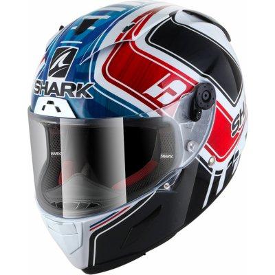 Shark Race-R Pro Replica Zarco GP De France