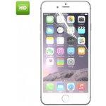 ENKAY ochranná čirá fólie pro Apple iPhone 7
