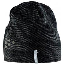 Craft Knit Star černá