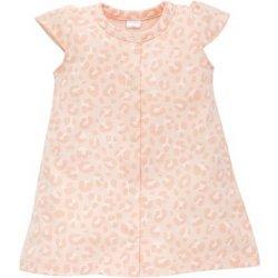 Letní kojenecké šaty Pinokio Sweet Panther kojenecké šatičky a sukně ... d0f48f5aeb9