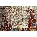 Obrazy - Klimt, Gustav: Strom života - reprodukce obrazu