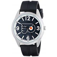 Philadelphia Flyers Game Time Varsity