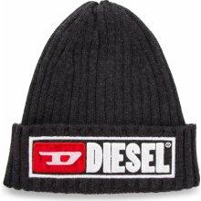 Zimní čepice Diesel - Heureka.cz ce428a2217