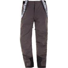 Pánské lyžařské kalhoty Husky Goilt šedá