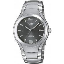 Casio LIN-169-8A