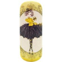 Santoro London - Pouzdro na brýle - Mirabelle - Marionette