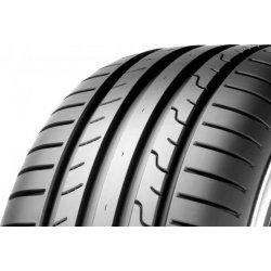 Pneumatika Dunlop SP Sport BLURESPONSE 195/65 R15 91H