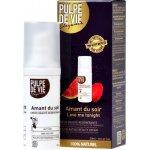 Pulpe De Vie noční regenerační krém Night Lover Bio 30 ml