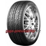 Pace Azura 235/55 R18 100V