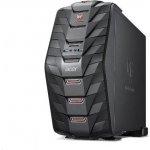 Acer Predator G3710, DG.E08EC.002