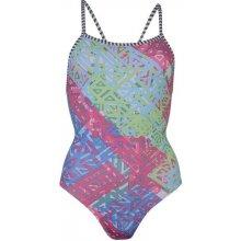 Uglies Dolfin Swimsuit Ladies Indio