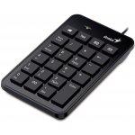 Genius NumPad i120