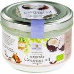 BIOPLANETE Olej kokosový 200ml