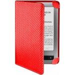Pocketbook PBPUC-623-RD-DT - červená