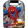 Kapsář do aua Eurasia Ochrana sedačky Spiderman PVC 45x57 cm