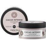 Maria Nila Colour Refresh Cacao Intense 4.10 vyživující maska s barevnými pigmenty 100 ml