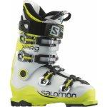 Salomon X Pro 110 16/17