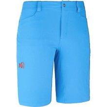 Millet Wanaka Stretch short ELECTRIC BLUE