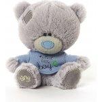 Me to You 11,| Tiny Boy 5 cm