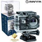 MANTA MM357