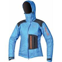 Direct Alpine bunda Guide Lady 1 0 Modrá