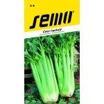 Semo Celer řapíkatý Nuget 0,4 g