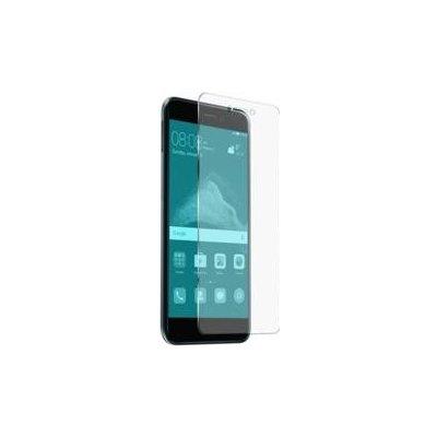 Marfell 9H pro Huawei P8 Lite 2017 / P9 Lite 2017 / Honor 8 Lite (tempered glass) 1053655