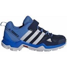 Adidas Terrex Ax2R Cf K modrá