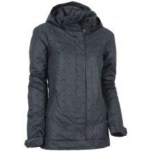 Nell Zimní bunda dámskáAja OW13802 černá