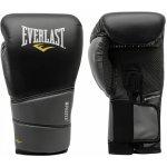 Everlast Pro2 Bag Glove