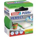 Tesa Opravná páska Extra Power Perfect, 2,75m x 19mm