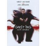 Ghost dog - cesta samuraje DVD
