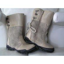 Dětská obuv Santé - Heureka.cz e0a5dfd65a