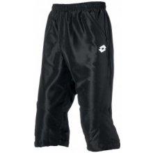 pánské tříčtvrteční kalhoty pants mid PLAYER TENNIS ENTRY