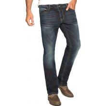 Camp David Tmavě modré džíny CDU-9999-1195