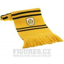 Harry Potter Scarf Hufflepuff 190cm
