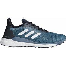 Adidas solar glide blue