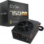 EVGA 750 GQ 750W 210-GQ-0750-V2