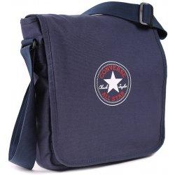 Converse taška All Star Flap bag Canvas Navy alternativy - Heureka.cz 4b65b79bab