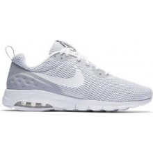 best sneakers 62464 0cc55 Nike AIR MAX MOTION LW