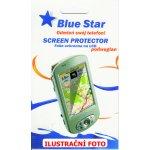 Ochranná fólie Blue Star pro Apple iPhone 6