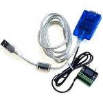 Převodník USB PROG