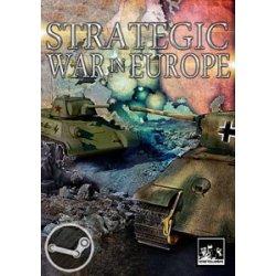 409e424a84bffc459ec27a9594610258--mmf250x250 Strategic War in Europe