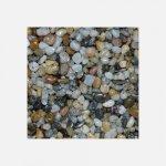 Recenze Den Braven KK3002 Kamenný koberec PerfectSTONE kamínky oblé 4 6 mm 25 kg