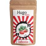 Hugo Bonbony Jahoda 14 g