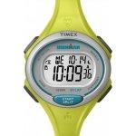 TIMEX TW5K90200