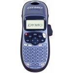 DYMO LetraTag LT-100H S0884020