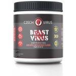 Czech Virus Beast Virus 395 g
