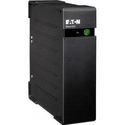 Eaton EL800USBFR