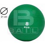Solid Special Medicine BALL 8 kg